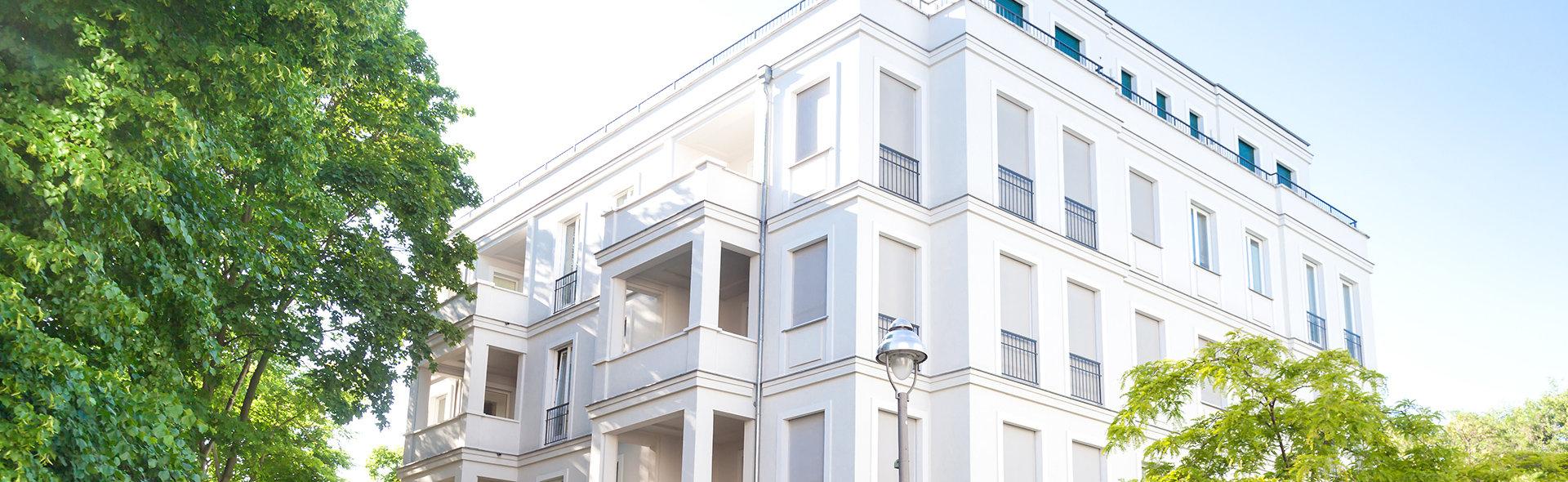 eigentumswohnung verkaufen troisdorf kriegsdorf sieger sieger immobilien gmbh. Black Bedroom Furniture Sets. Home Design Ideas